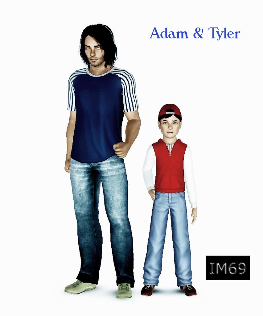 Adam & Tyler Phillips by InaMac69 Adam1_zpssqtglan7