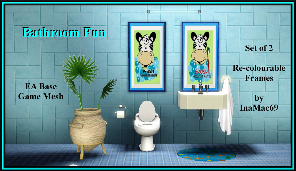 Bathroom Fun Bathfun_zpsc4cd0de3