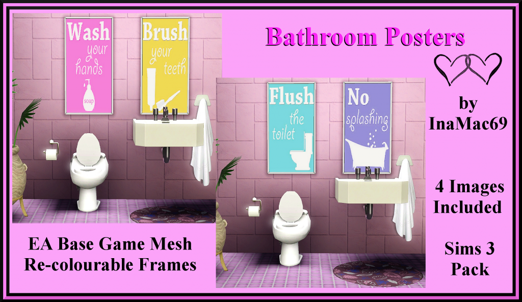 Bathroom Posters Bathpost_zps4111d2a5