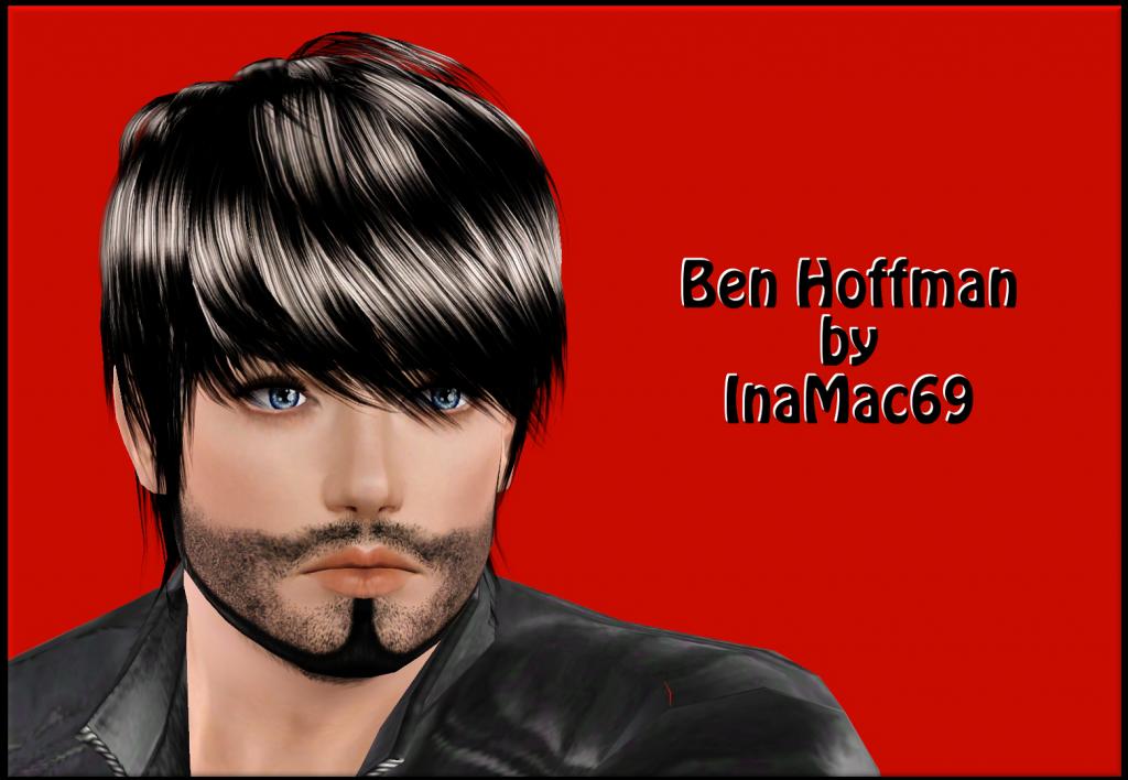 Ben Hoffman Ben1_zps8d18bc08