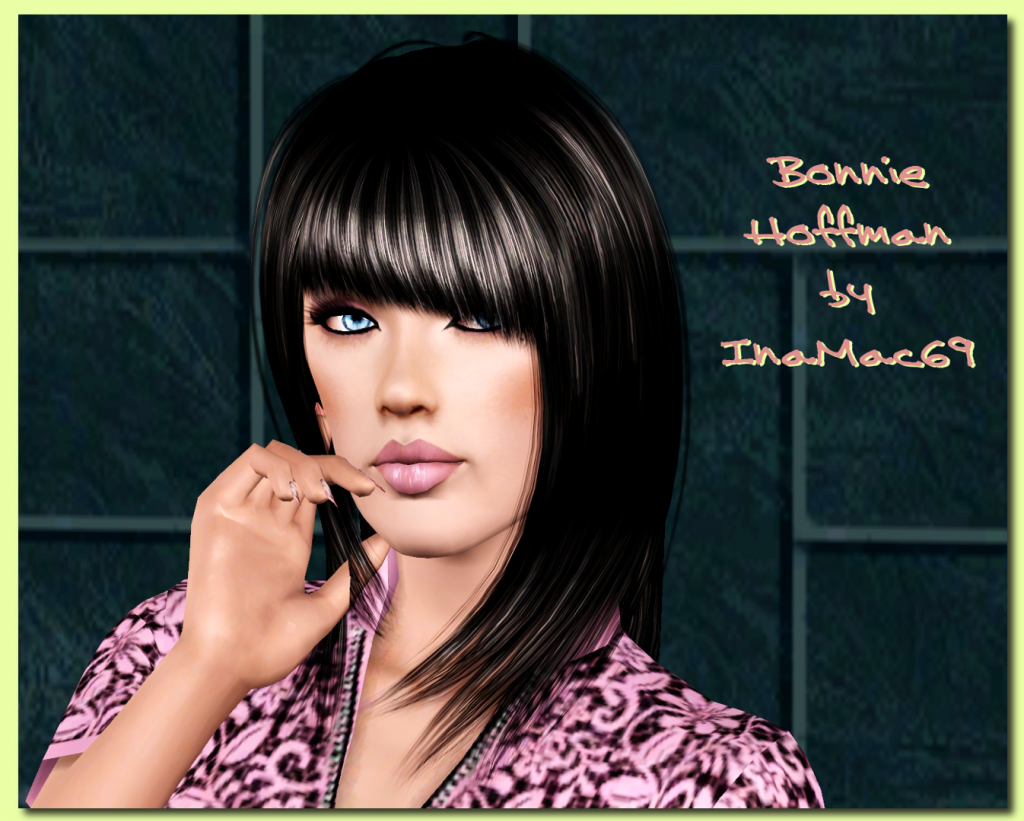 Bonnie Hoffman Bonnhead_zps4cd003bd
