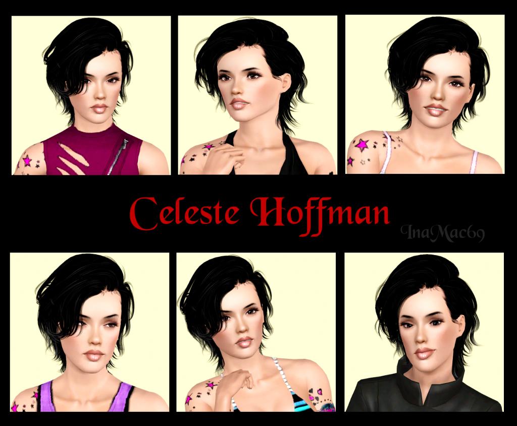 Celeste Hoffman Cel02_zpsf6671937