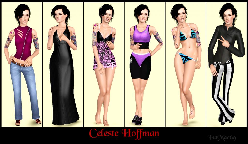 Celeste Hoffman Cel03_zps14569ae9