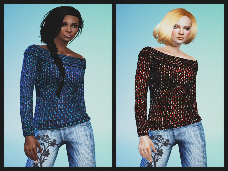 Knitted Sweater Pack (Sims 4) Chunk1_zpsuordkz3h