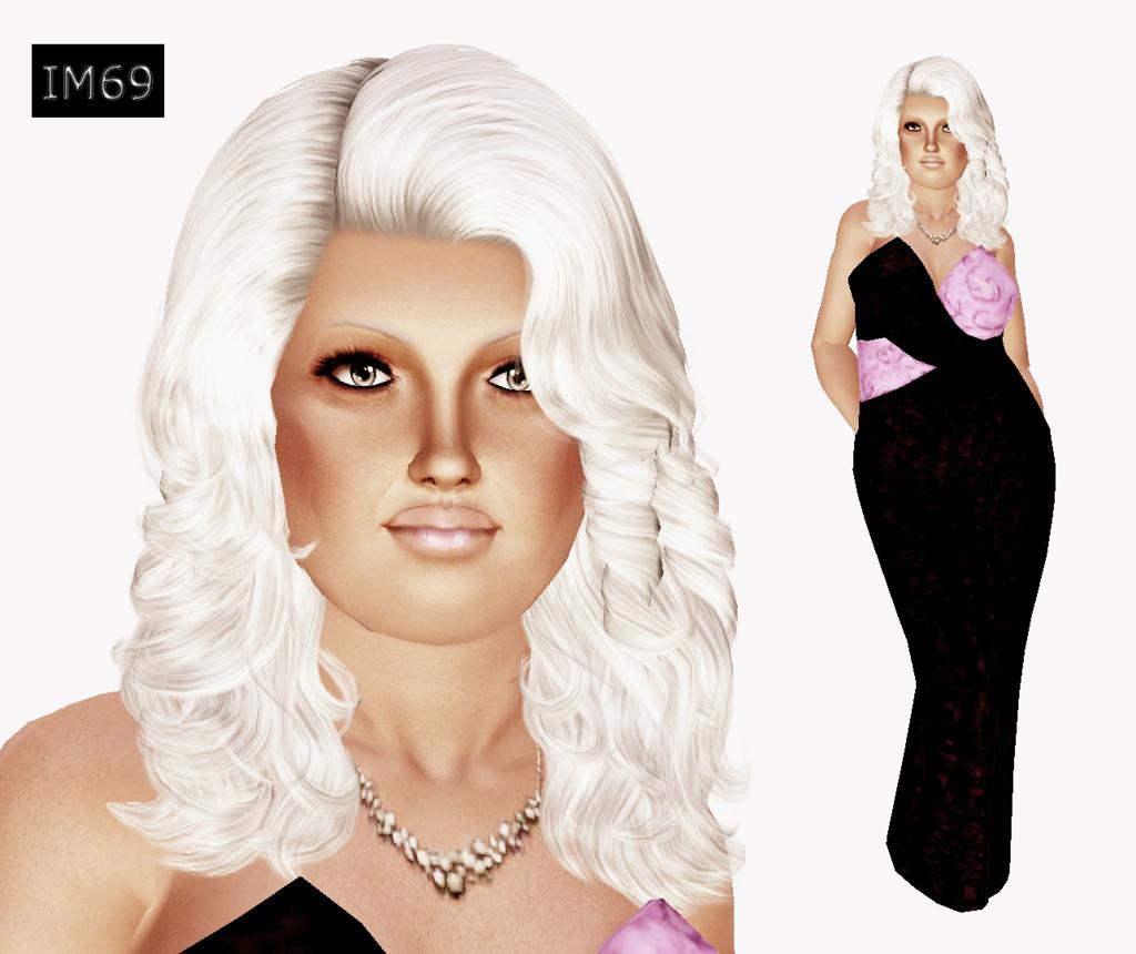 Clara Davenport (Sims 3) Clara2_zpsw1tu47co