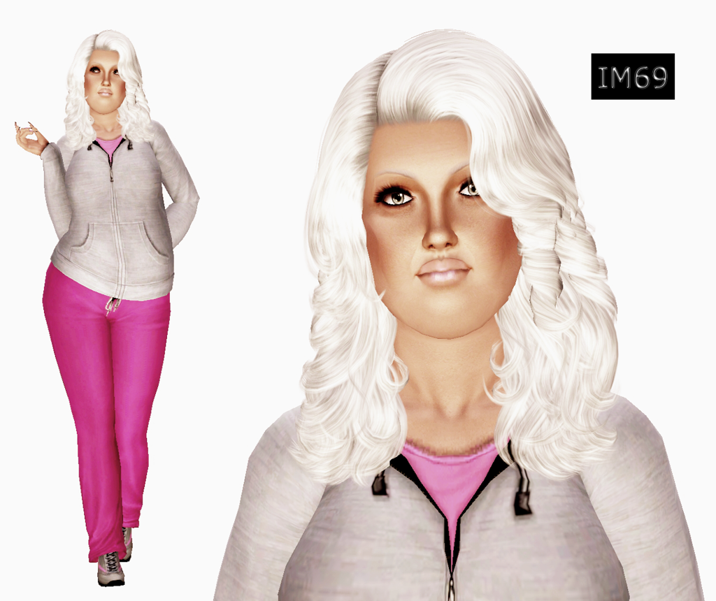 Clara Davenport (Sims 3) Clara4_zpsqmwrepps