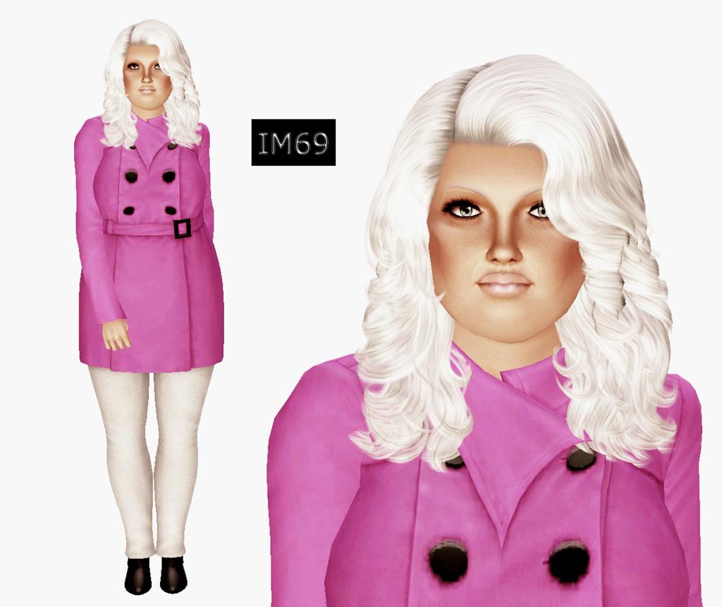 Clara Davenport (Sims 3) Clara6_zpsw58lf7q5