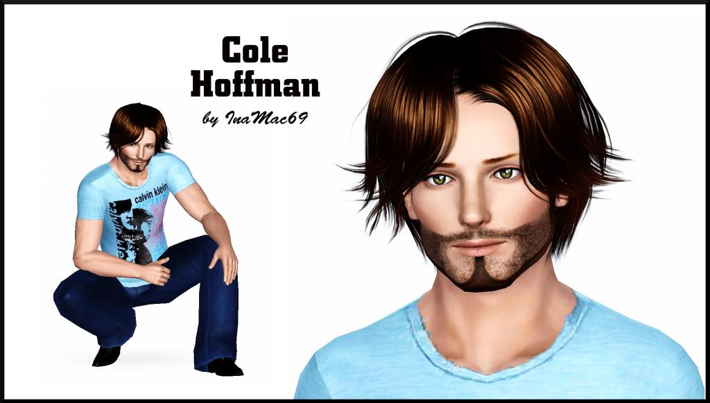 Cole Hoffman Cole1_zpsda0ca98c