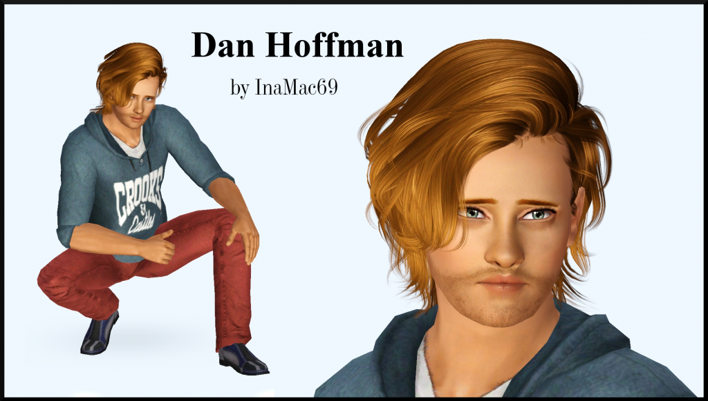 Dan Hoffman Dan1_zps4bfab782