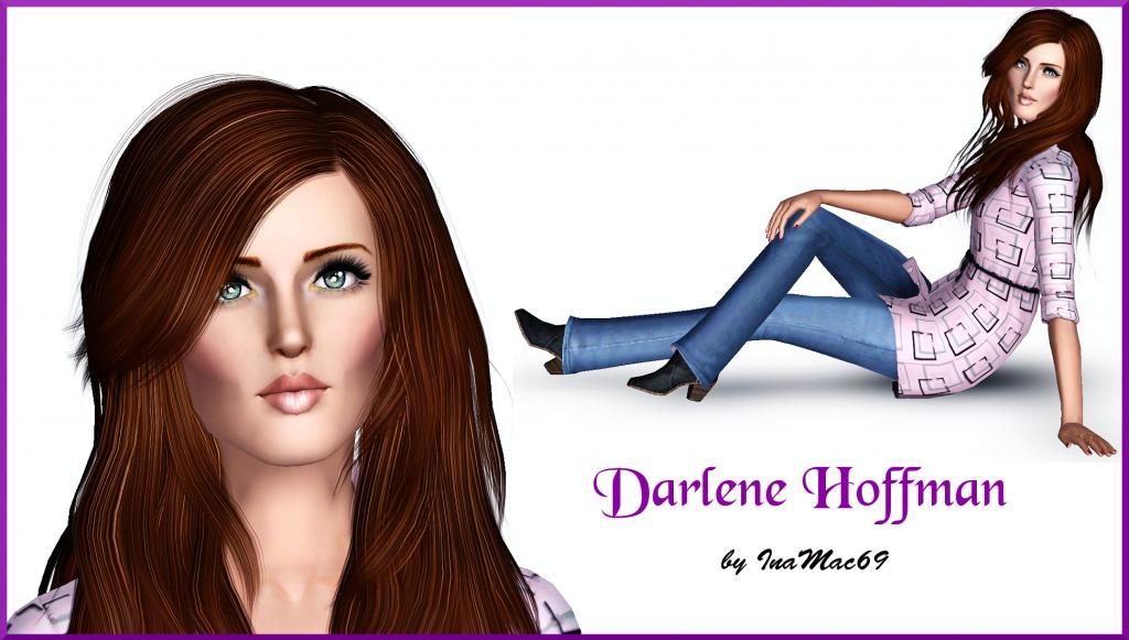 Darlene Hoffman Darlene1_zpscc0fa0fe