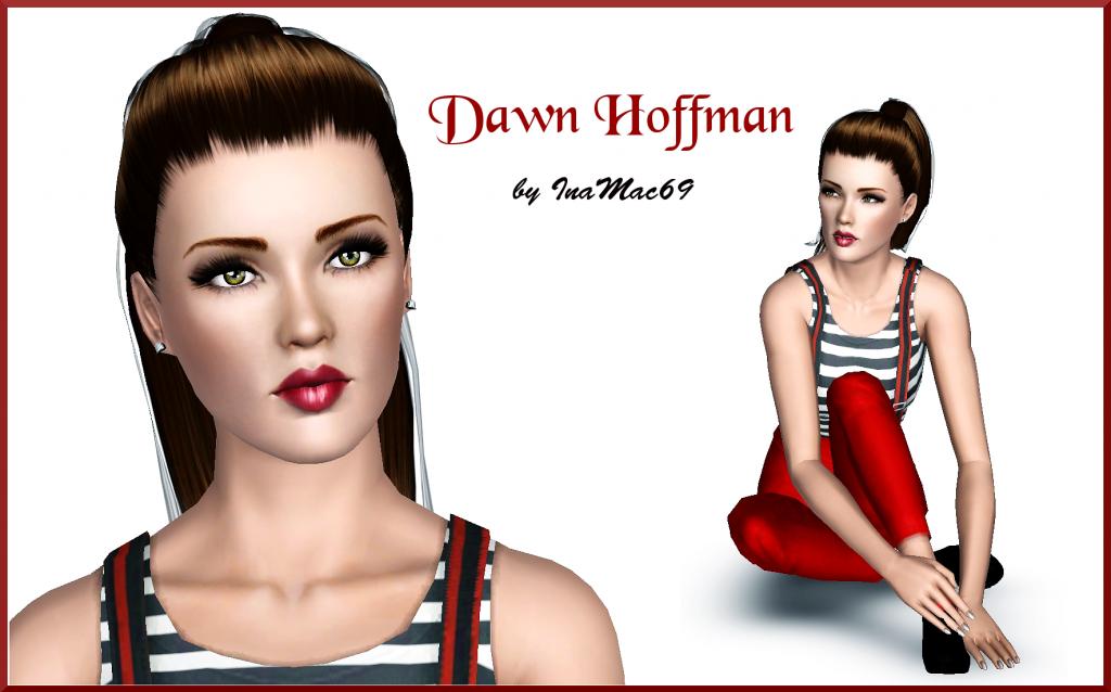 Dawn Hoffman Dawn1_zpsae418cec