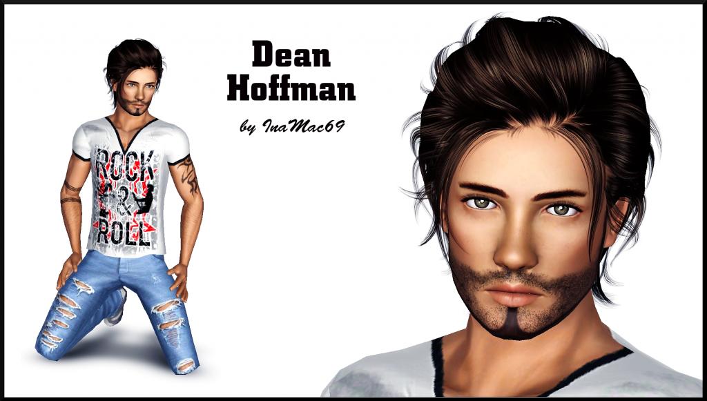 Dean Hoffman Dean1_zps04760b36