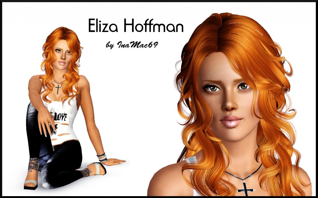 Eliza Hoffman Eliza1_zps3a63c123