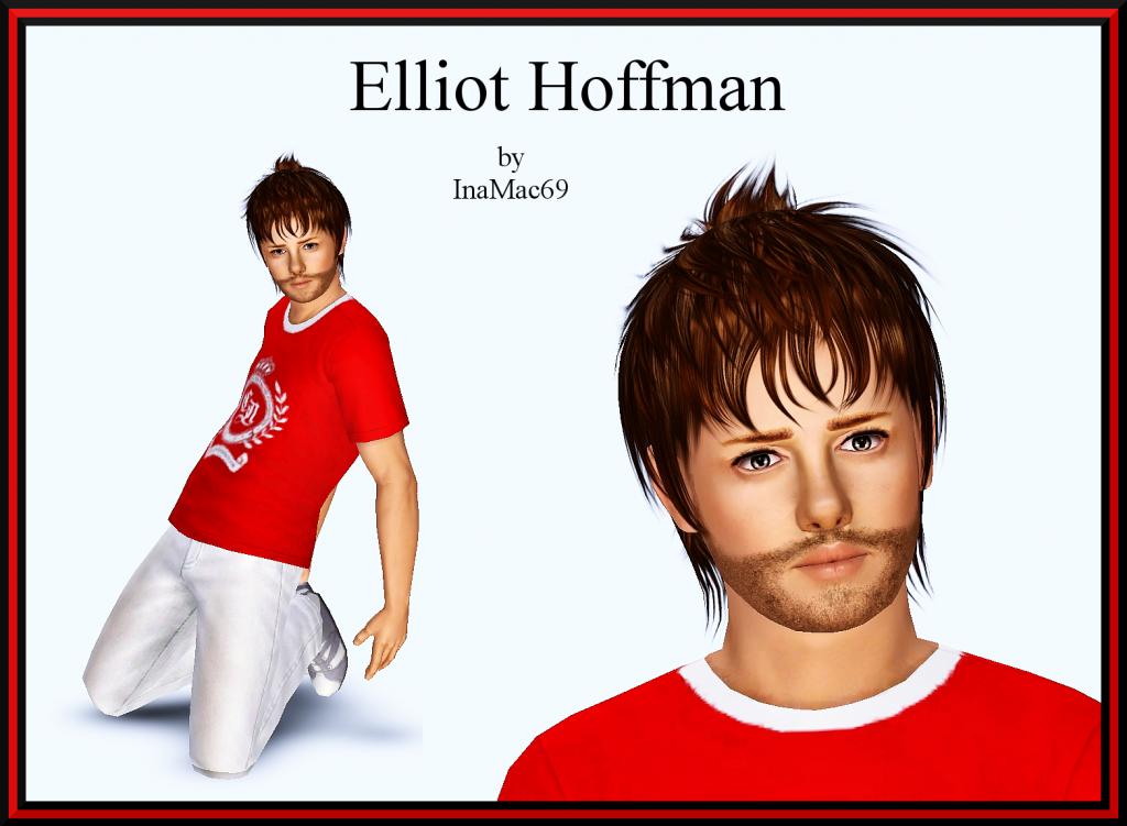 Elliot Hoffman Elliot1_zps21eb4d92