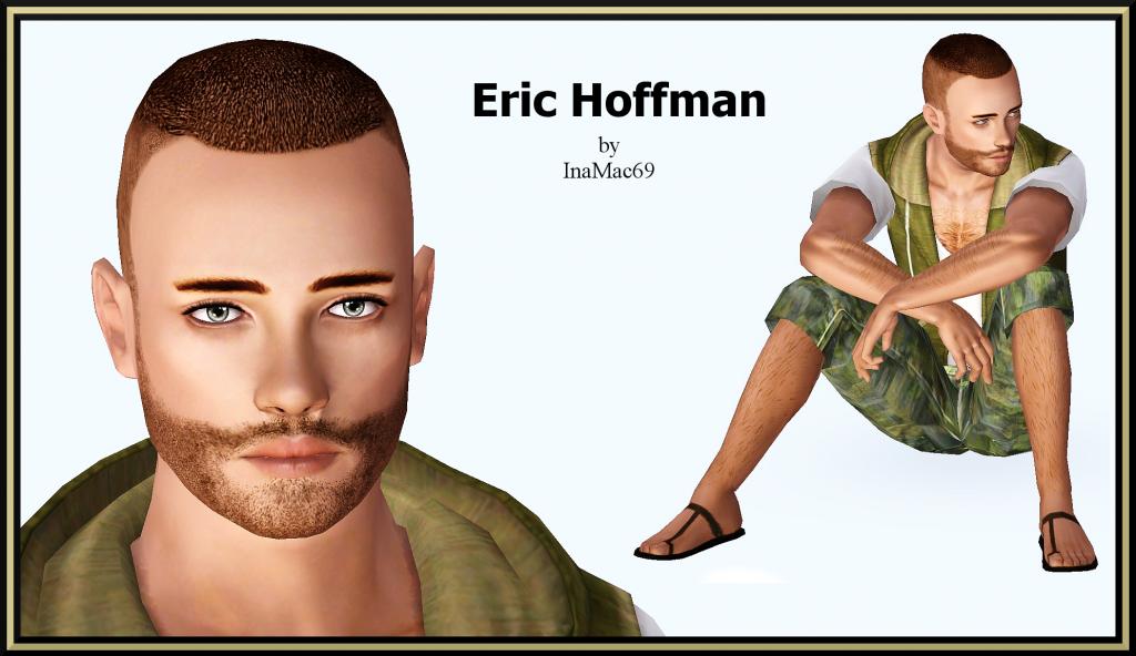 Eric Hoffman Eric1_zps6695e02f
