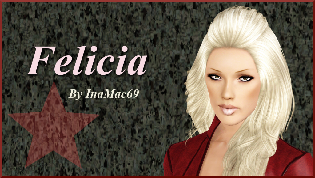 Felicia Felicia1_zps000e5862