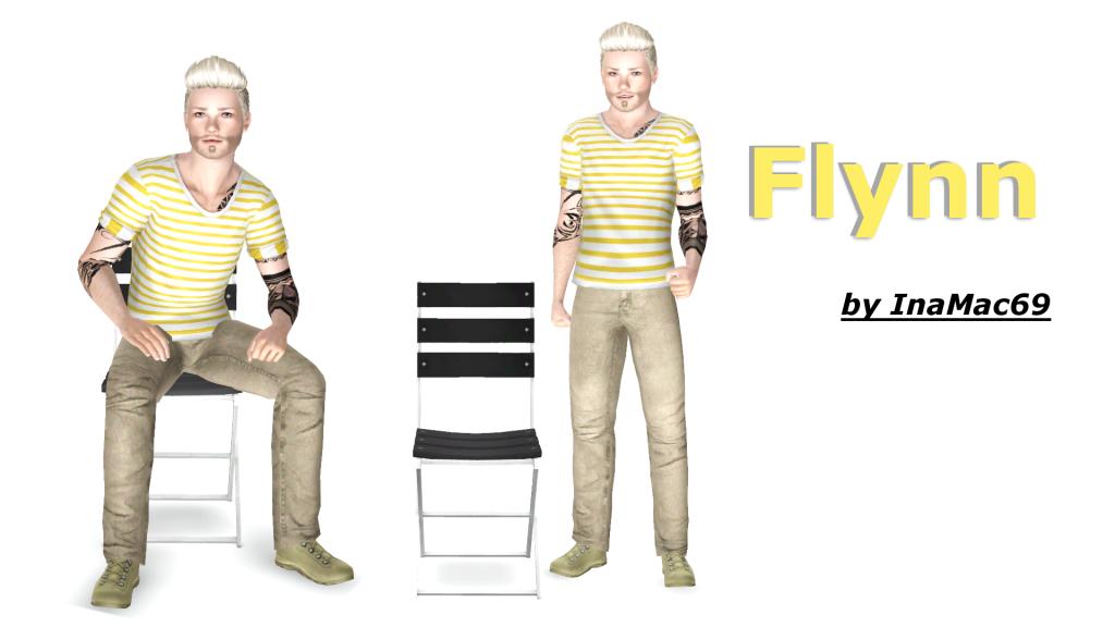Flynn Flynn1_zpscf1751e4