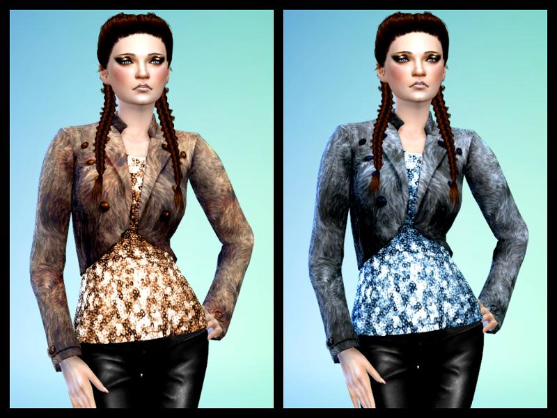 Fun Furs (Sims 4) Fucol1a_zpszo0tbcm9