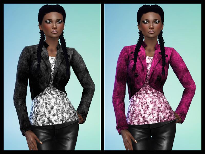 Fun Furs (Sims 4) Furcol2a_zpswmkkshlf
