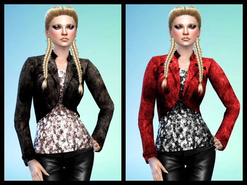 Fun Furs (Sims 4) Furcol3a_zpsetbh6pc5