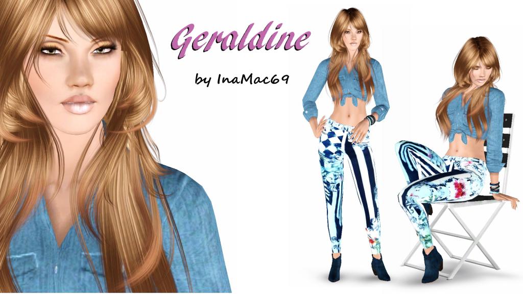 Geraldine Geraldine1_zps5b667d1e