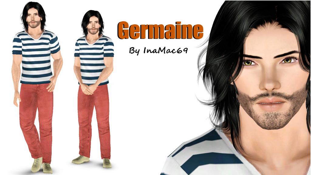 Germaine Germaine1_zps56393831
