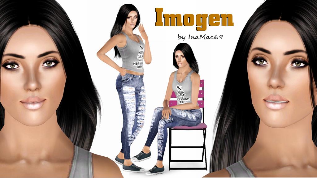 Imogen Imogen1_zpscf9e8c0a