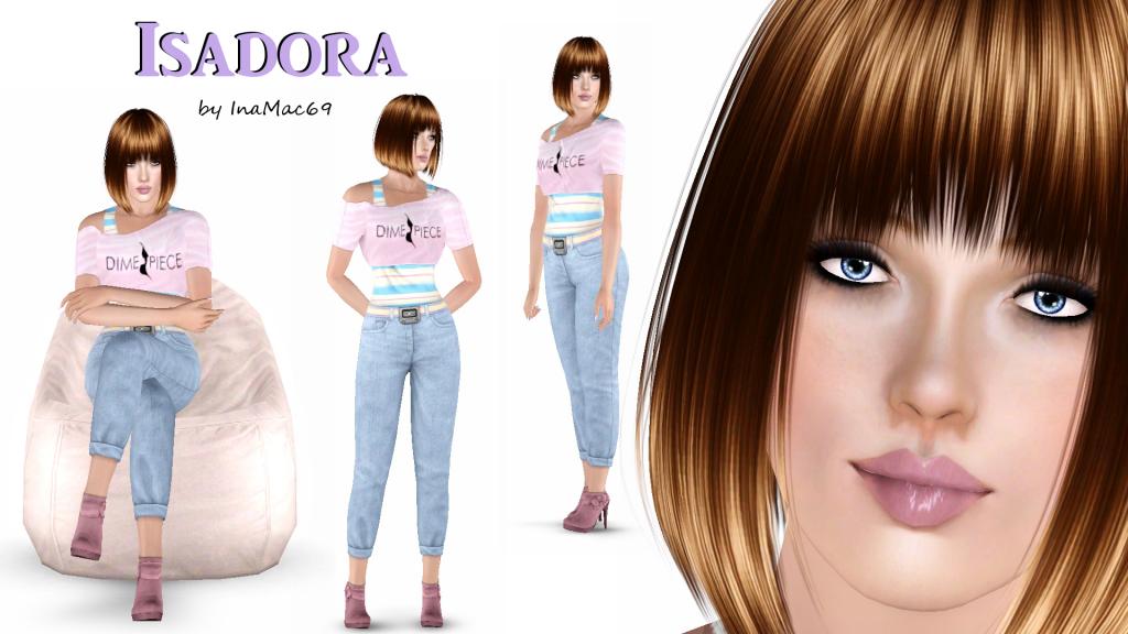 Isadora Isadora1_zps9ee48425