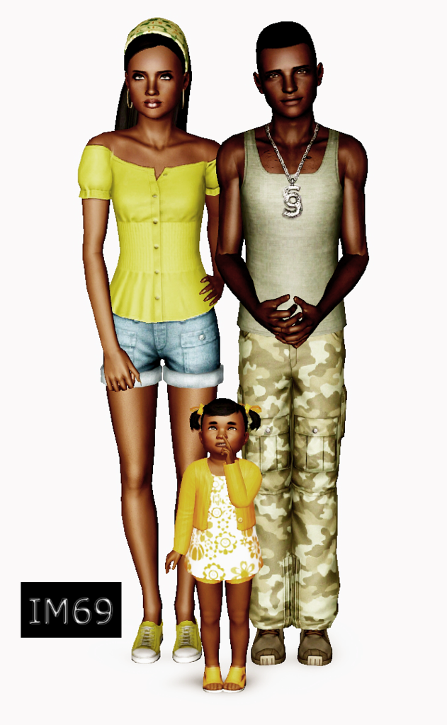 The Kent Family by InaMac69 Kent1_zps17odeadb