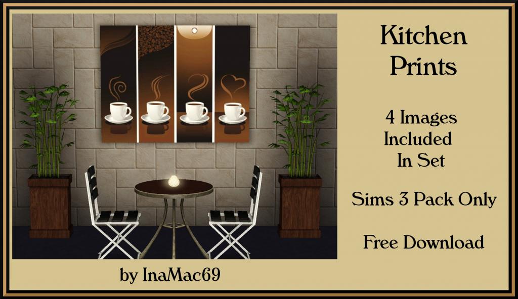 Kitchen Prints KitchPri01_zps7be9de32