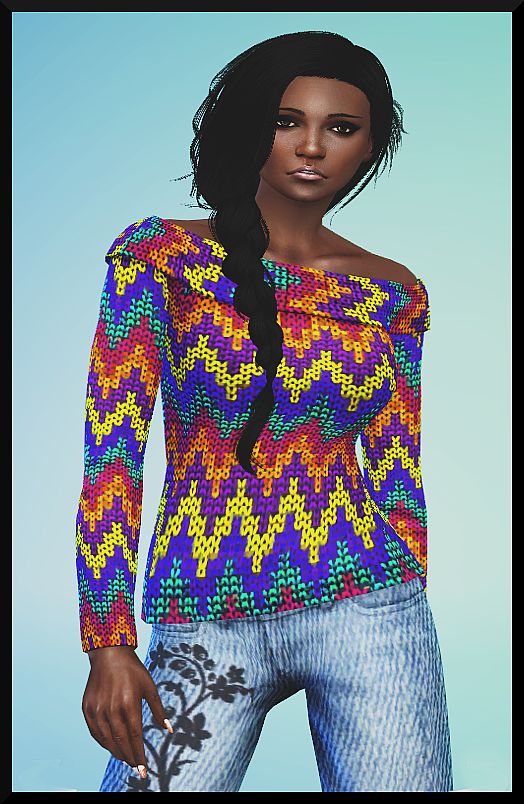 Knitted Sweater Pack (Sims 4) Main2_zpsqolgtlym