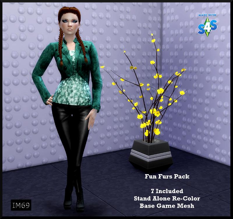 Fun Furs (Sims 4) Main_zps30azex5s