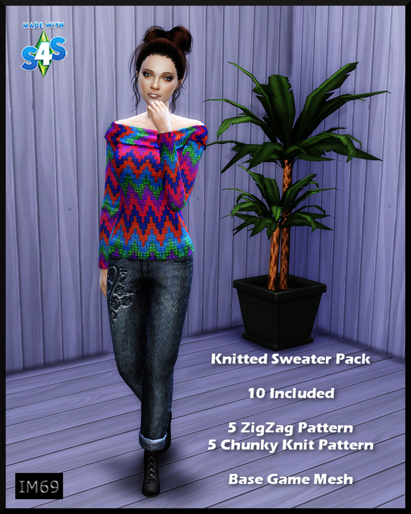 Knitted Sweater Pack (Sims 4) Main_zpso8hwba0i