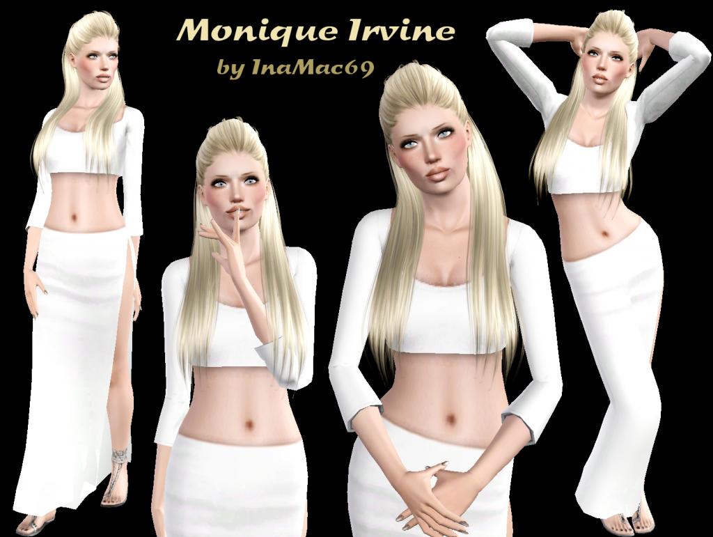 Monique Irvine Monique_zpsc352d27b