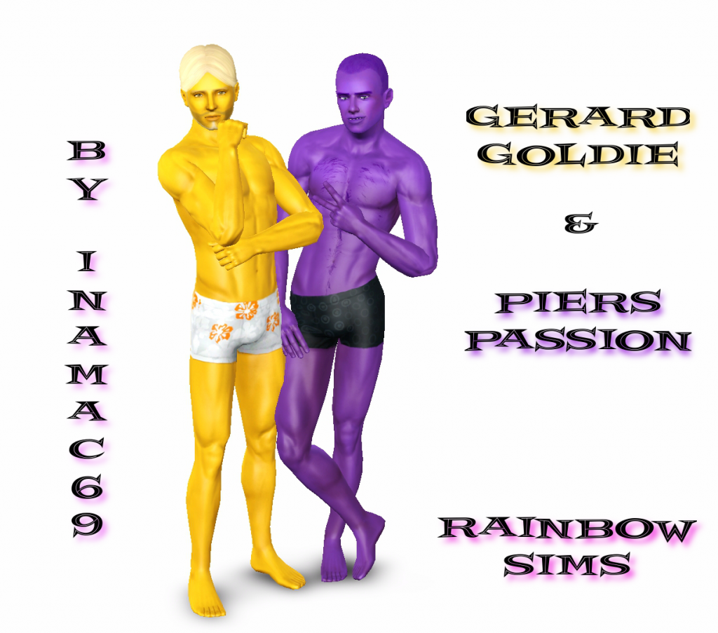 Gerard Goldie & Piers Passion - requested by RaineeGirl13 Piergera_zpsdec22194