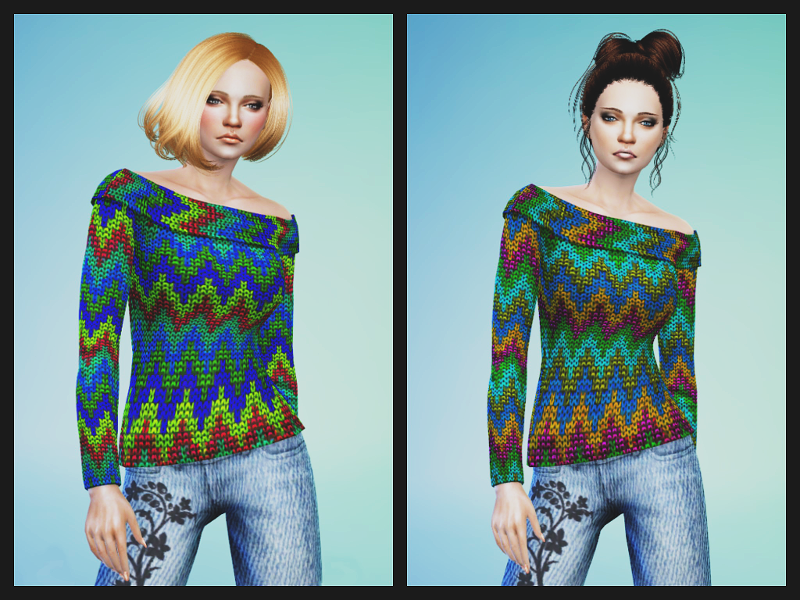 Knitted Sweater Pack (Sims 4) Zig_zpsswg1byyj