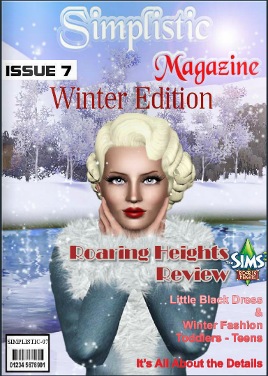 Issues Published Coveraaa_zps83cf7e54