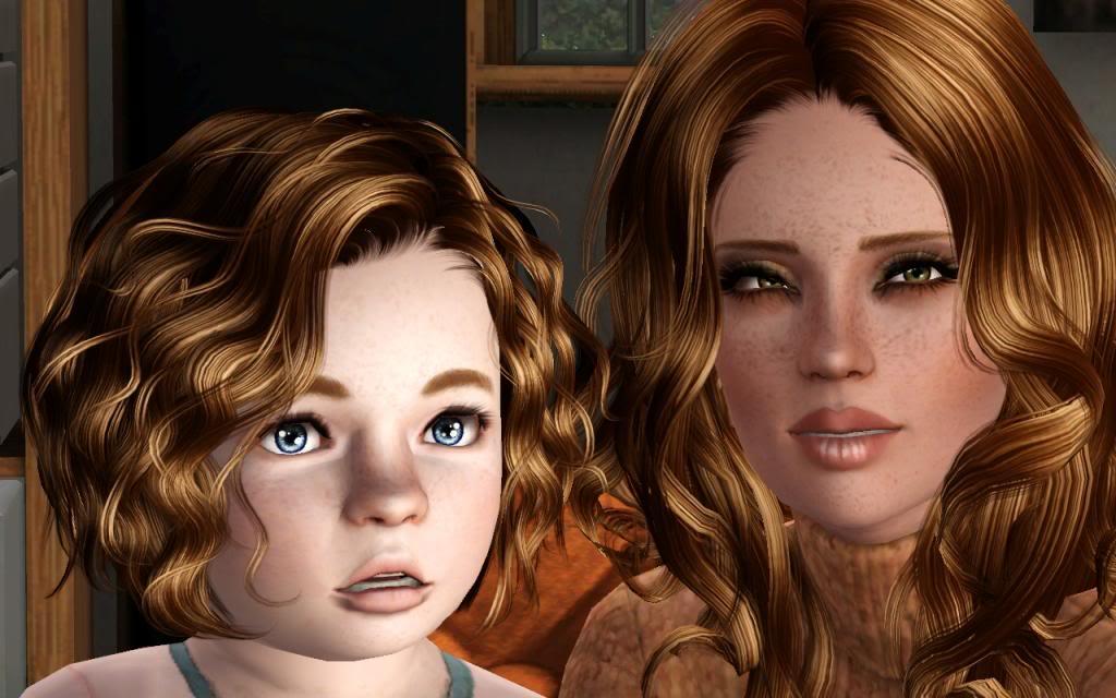 Willow and Ava Mathieson Screenshot-18_zpsbf010bba