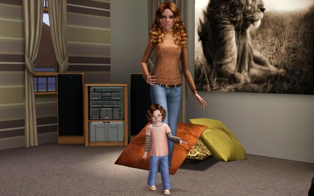 Willow and Ava Mathieson Screenshot-19_zpsa79287cf