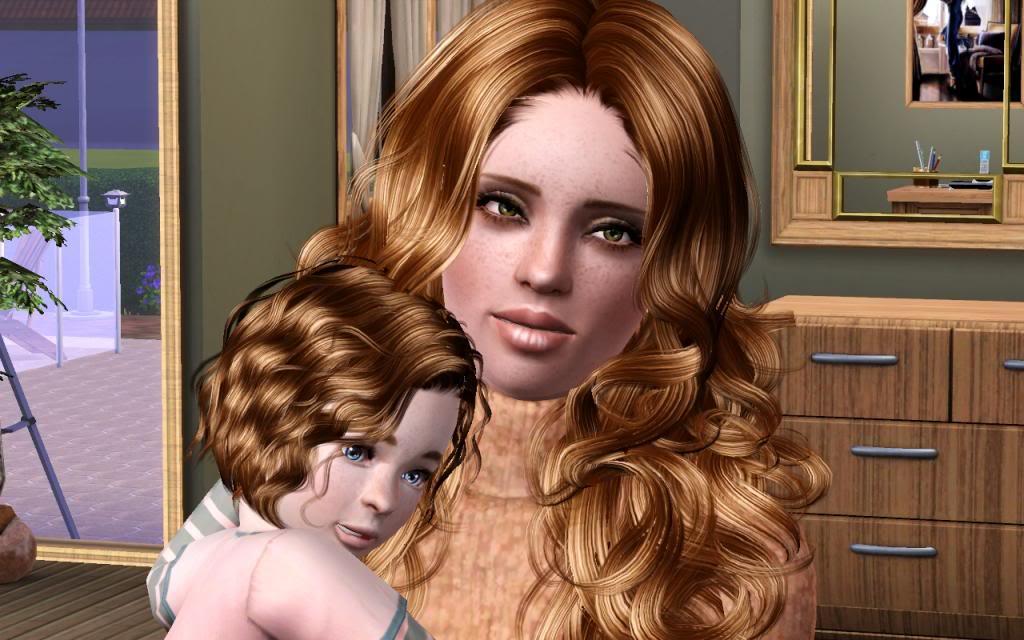 Willow and Ava Mathieson Screenshot-21_zpscc20126e