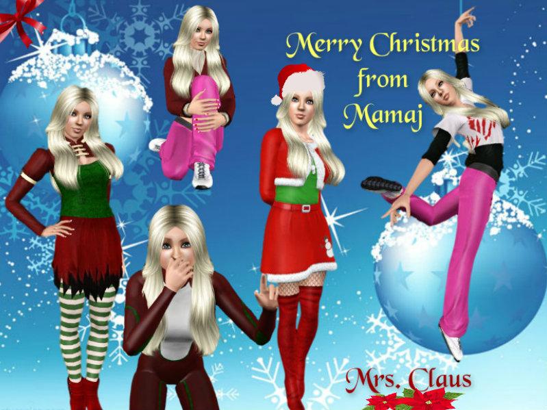 Mrs. Claus (link test) Pizap_18_zps8dc30912