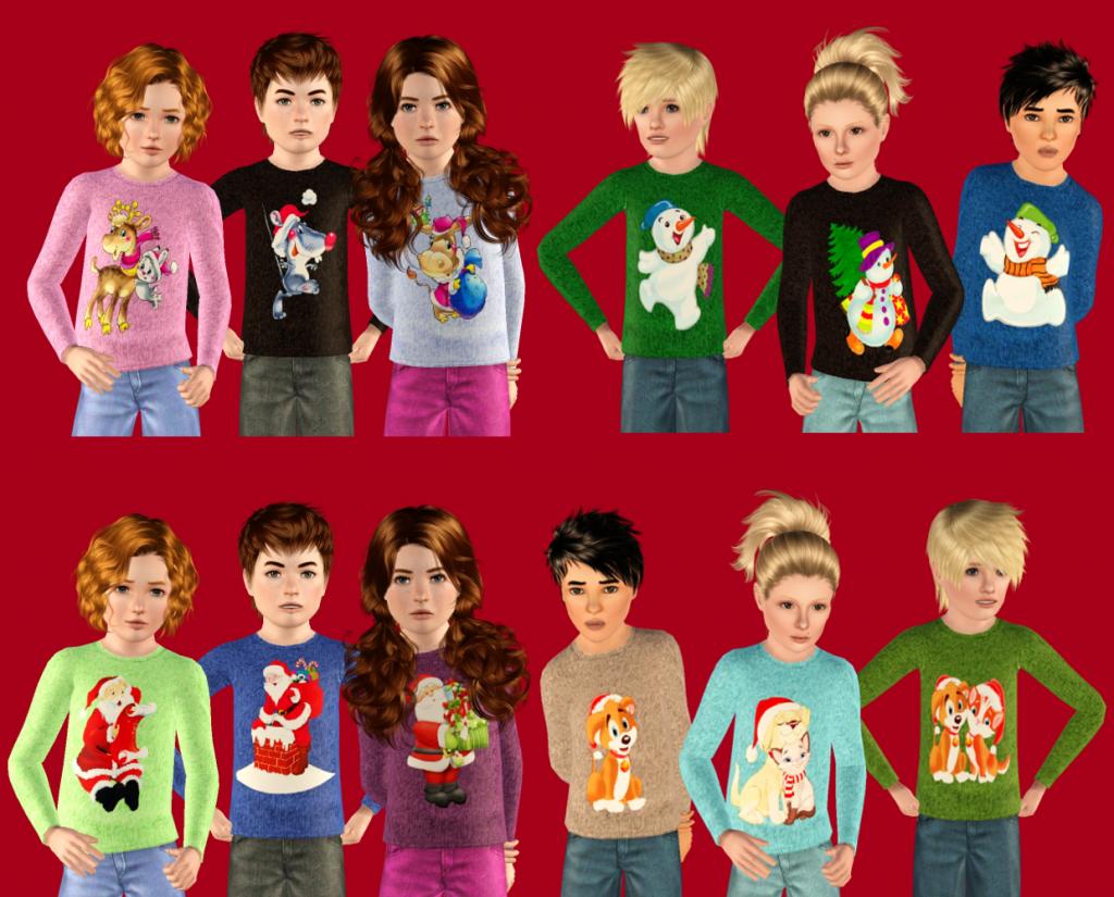 Christmas Sweaters Sweaters_zpsa2f63b08