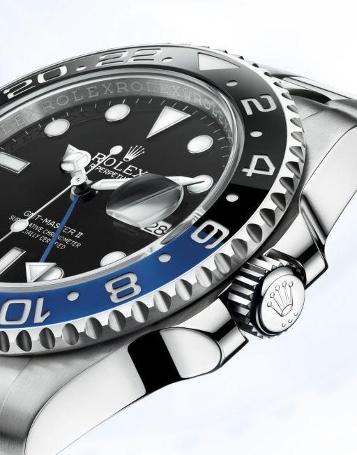 (nouveauté) New GMT II 3BDA4AD0-3352-4094-85F8-14CF9769B561-235-0000001100511E29_zps41b88e33