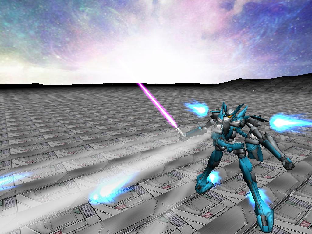 Gundam Memories Mod compilation Idea.  IMG067_zpsaa8e3203