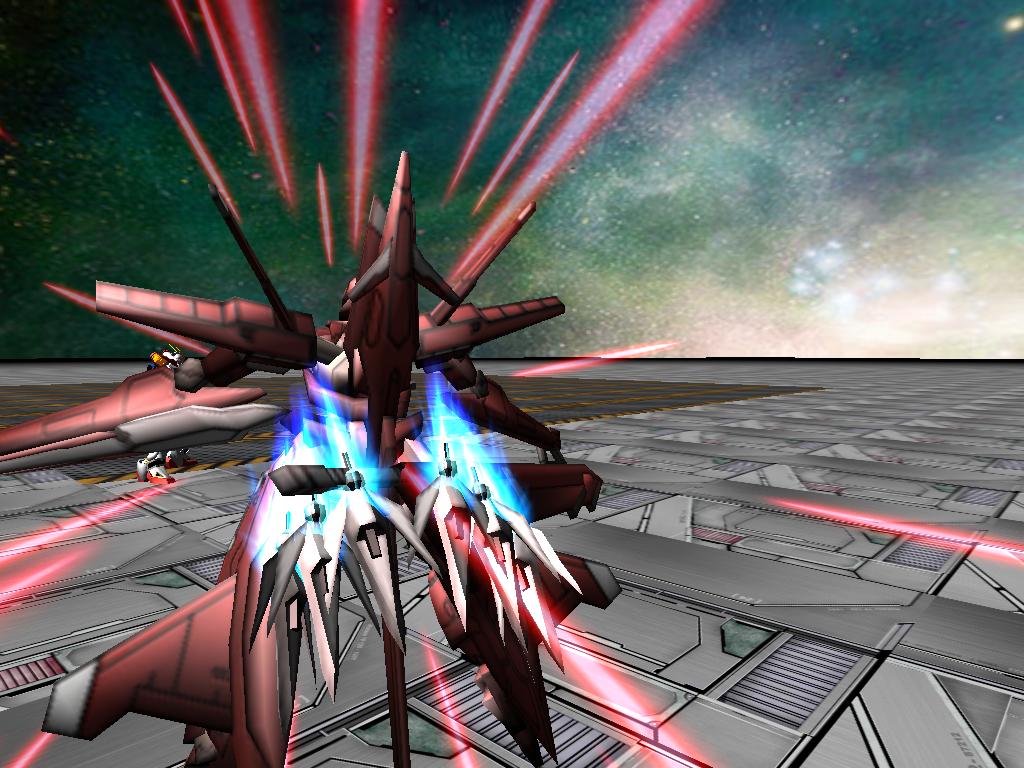 Gundam Memories Mod compilation Idea.  IMG078_zps8dab5d98