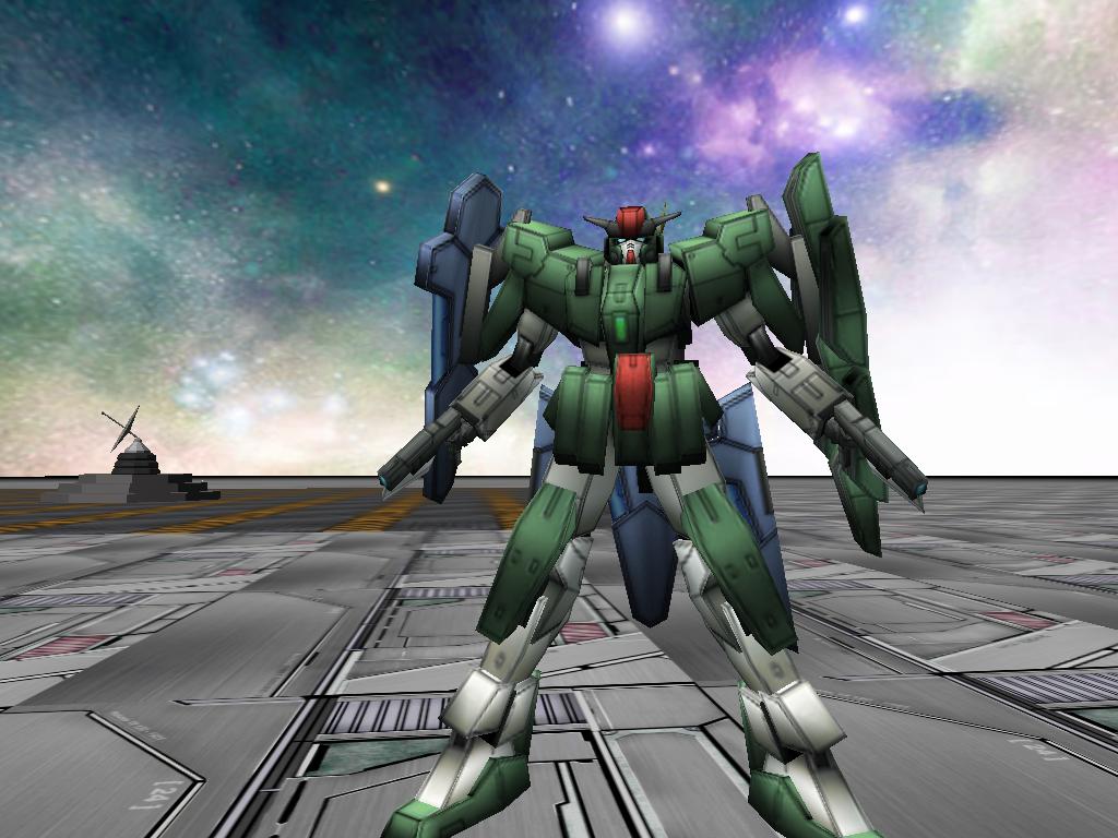 Gundam Memories Mod compilation Idea.  IMG080_zps7dd6bfa7