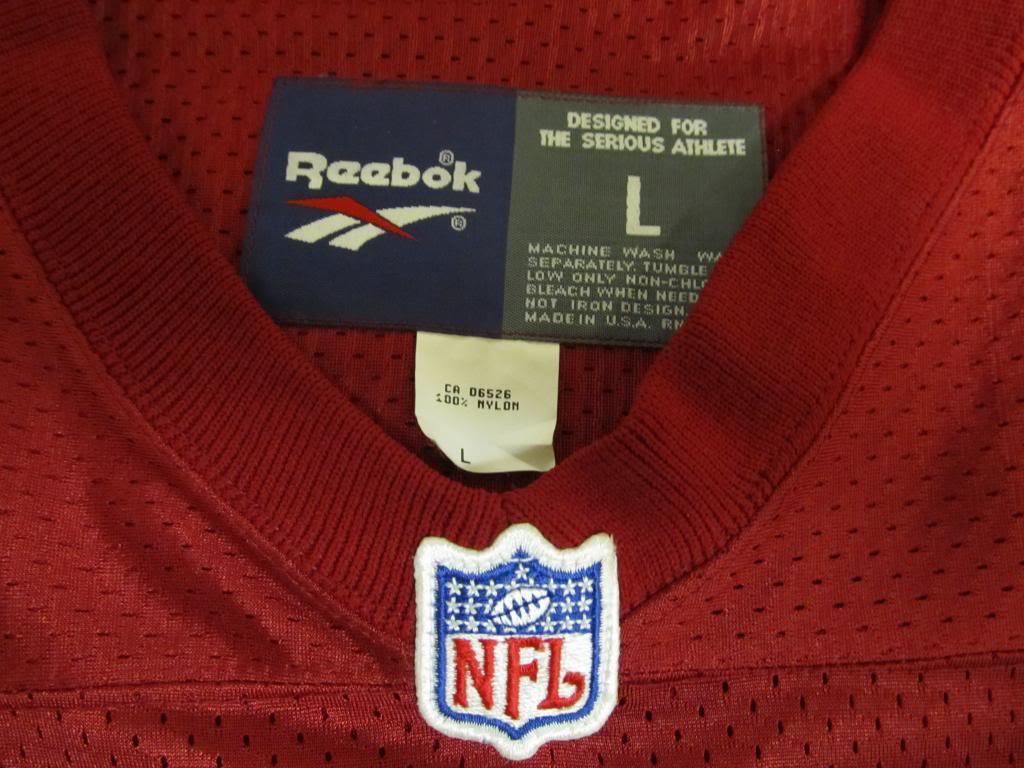 1996 49ers ken norton jr 50th  IMG_6906-Copy_zps07ecedb0