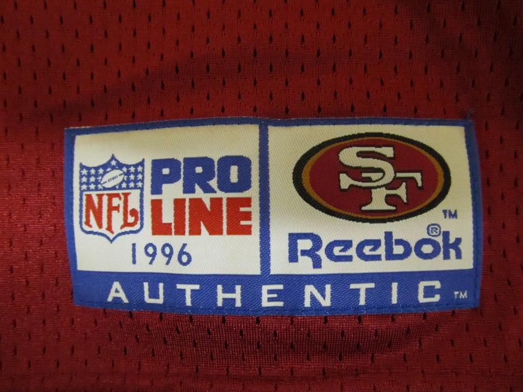1996 49ers ken norton jr 50th  IMG_6912_zps8bd0f98b
