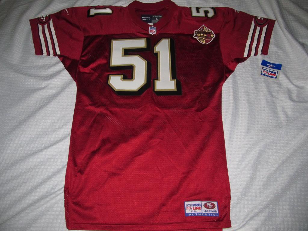 1996 49ers ken norton jr 50th  IMG_6922-Copy_zps88c68e3b