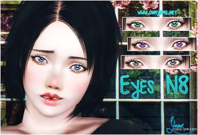 LovelySims - Página 4 T_zps76e0f81f